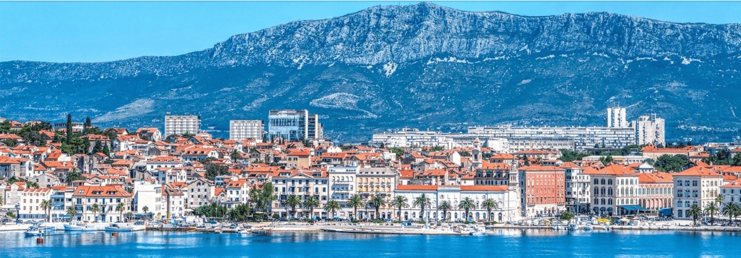 Is Croatia a Good Place to Invest in Real Estate?