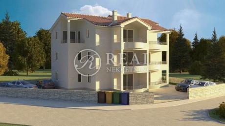 4 rooms, Apartment, 153m², 2 Floor