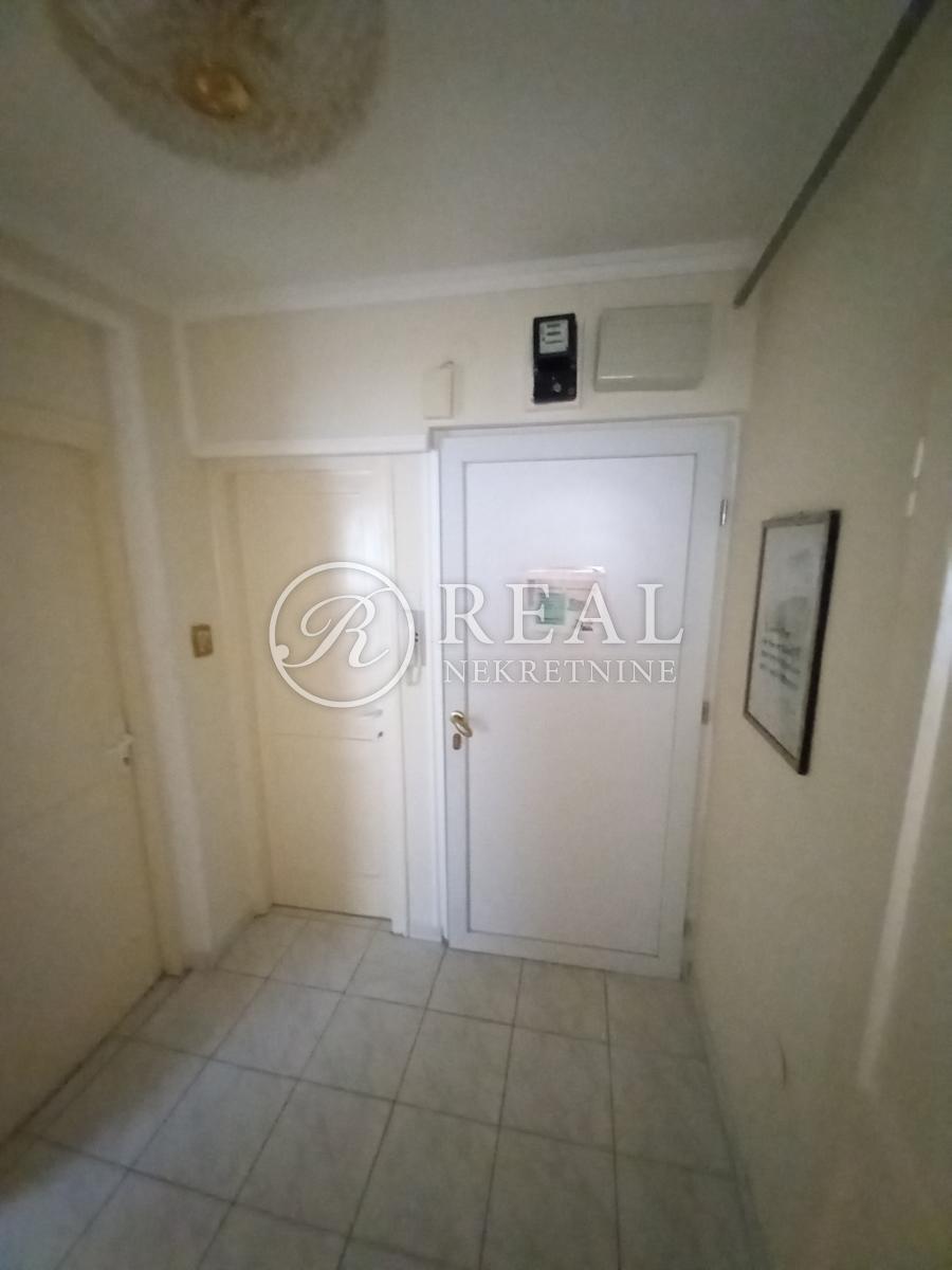 2 rooms, Apartment, 50m², 8 Floor