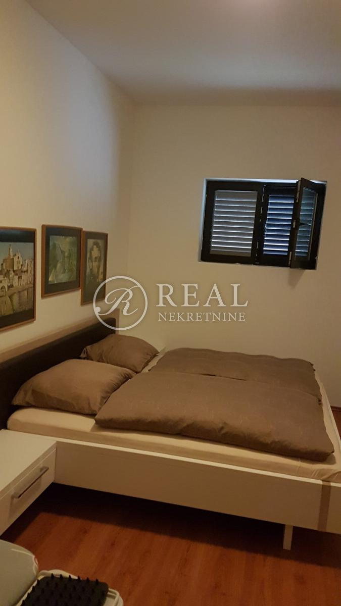 4 rooms, Apartment, 150m², 1 Floor