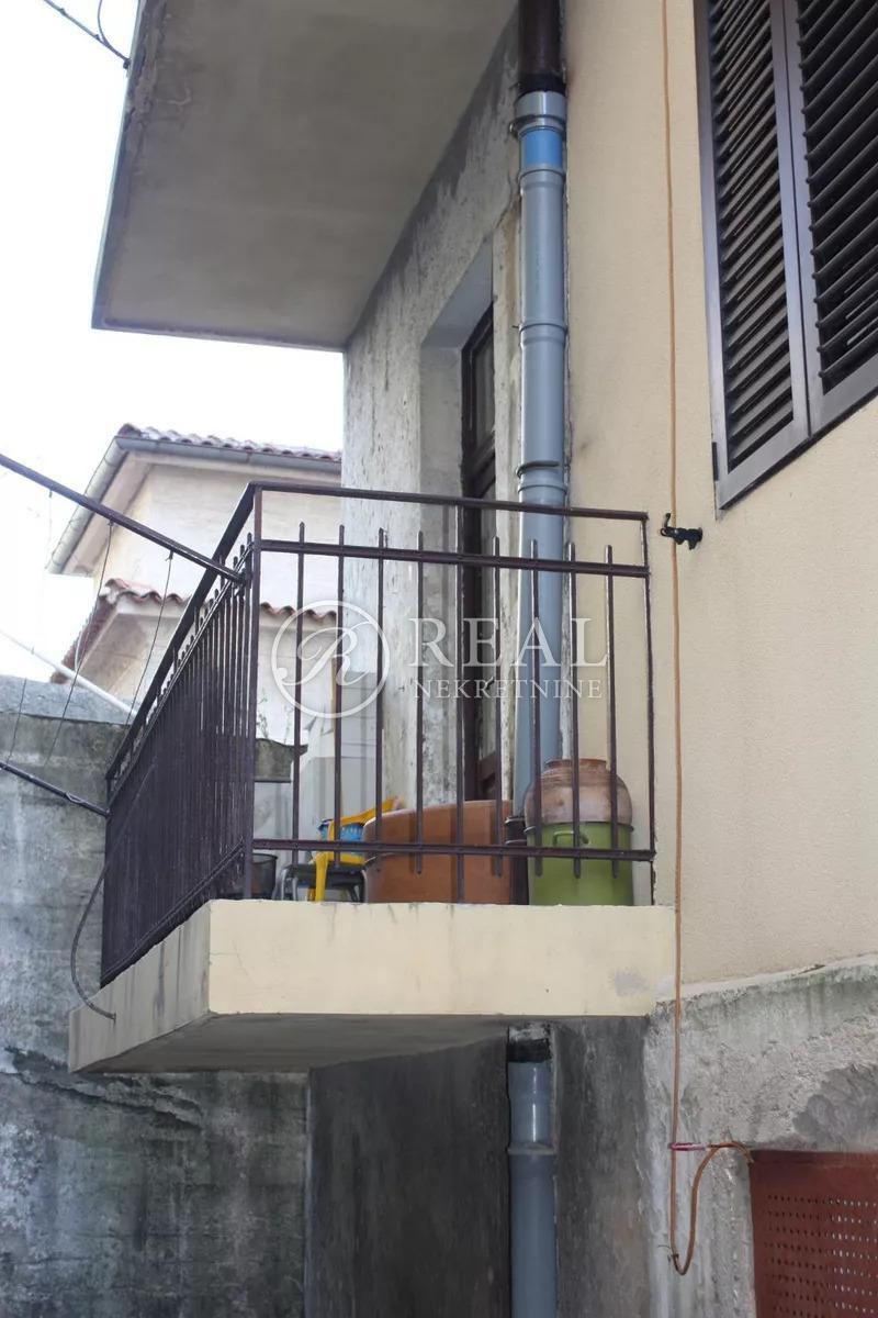 3 rooms, Apartment, 72m²