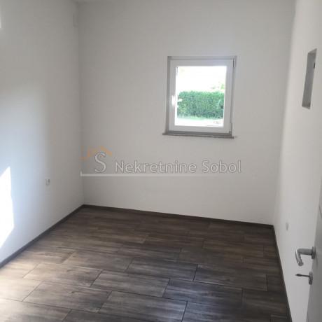 3 rooms, Apartment, 50m²