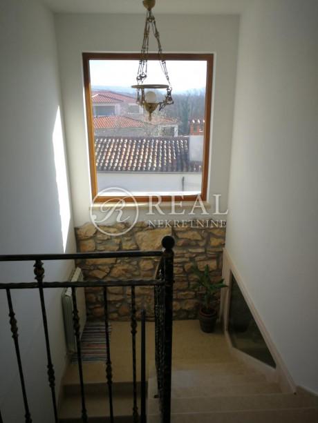 House, 265m², Plot 1260m²