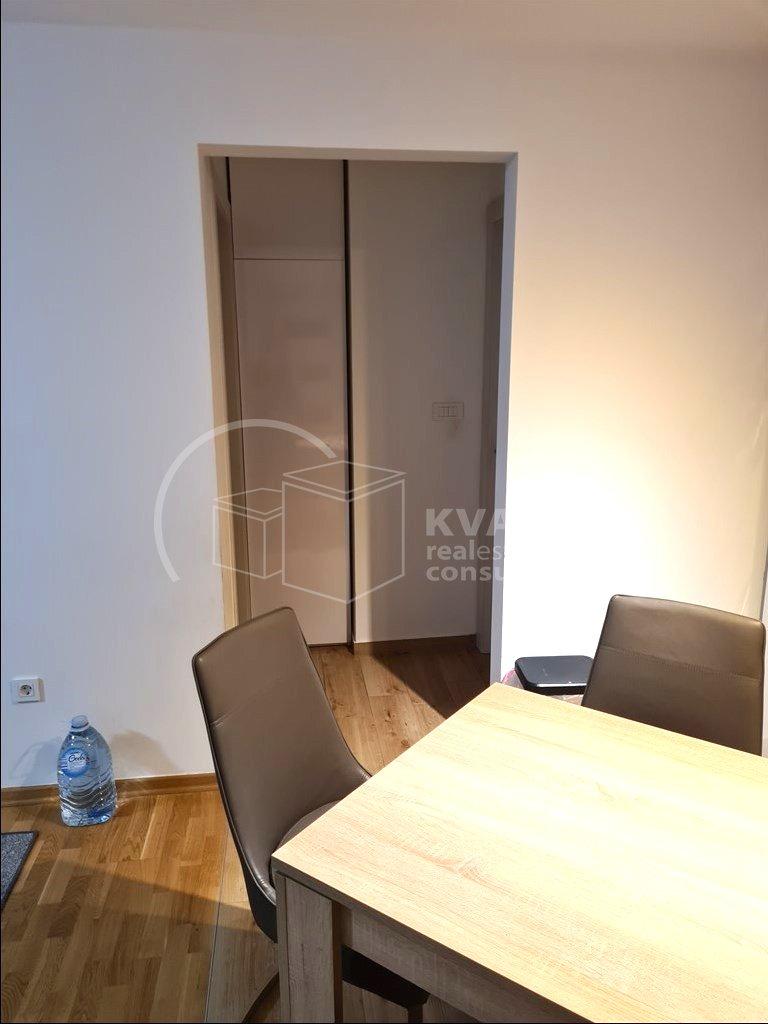 3 rooms, Apartment, 68m², 3 Floor