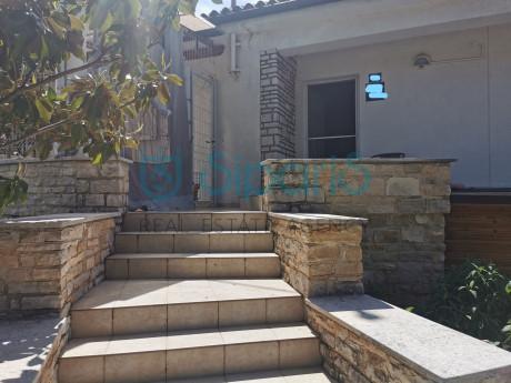 House, 193m², Plot 295m²