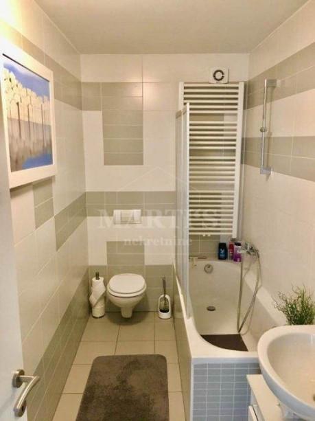 1 rooms, Apartment, 41m², 2 Floor