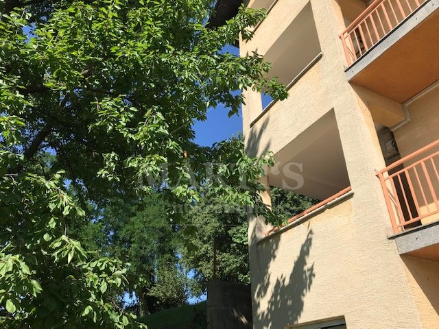 4 rooms, Apartment, 118m², 2 Floor