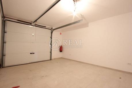 36m², Garage