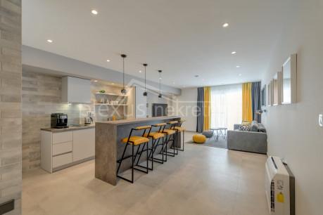 House, 350m², Plot 1000m²