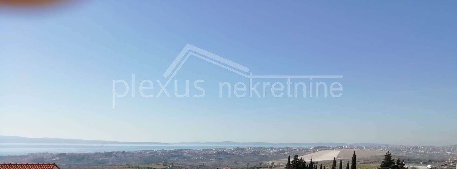 House, 150m², Plot 690m²