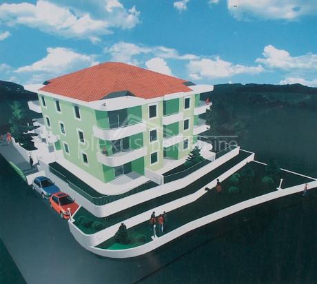 2 rooms, Apartment, 74m², 1 Floor