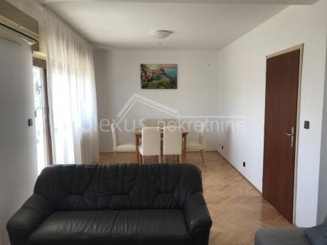 2 rooms, Apartment, 70m², 1 Floor