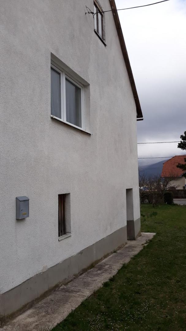 House, 147m², Plot 1108m²