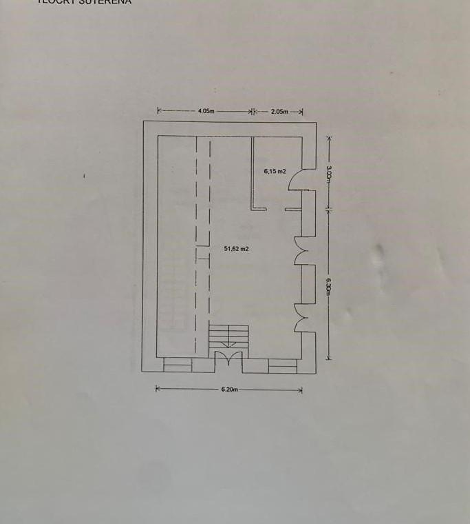 House, 189m², Plot 0m²
