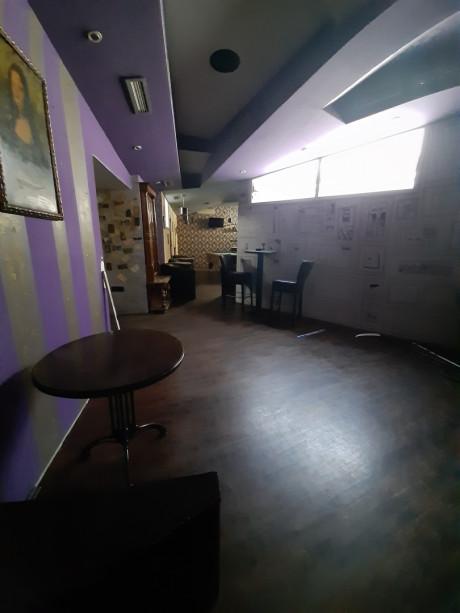170m², Office, 1 Floor