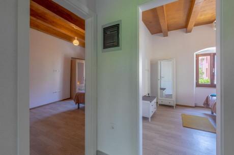 House, 167m², Plot 622m²