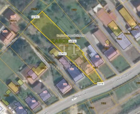 House, 119m², Plot 939m²