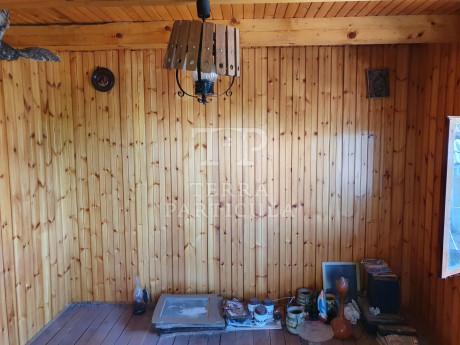 House, 80m², Plot 1402m²