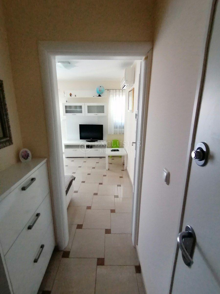 3 rooms, Apartment, 85m², 1 Floor