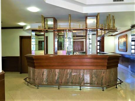150m², Office, 1 Floor