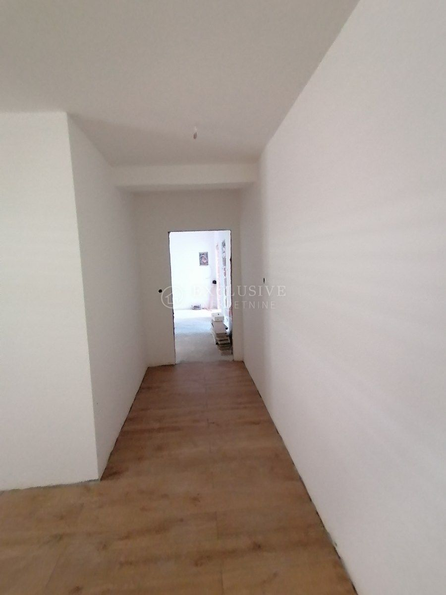6 rooms, Apartment, 155m², 1 Floor