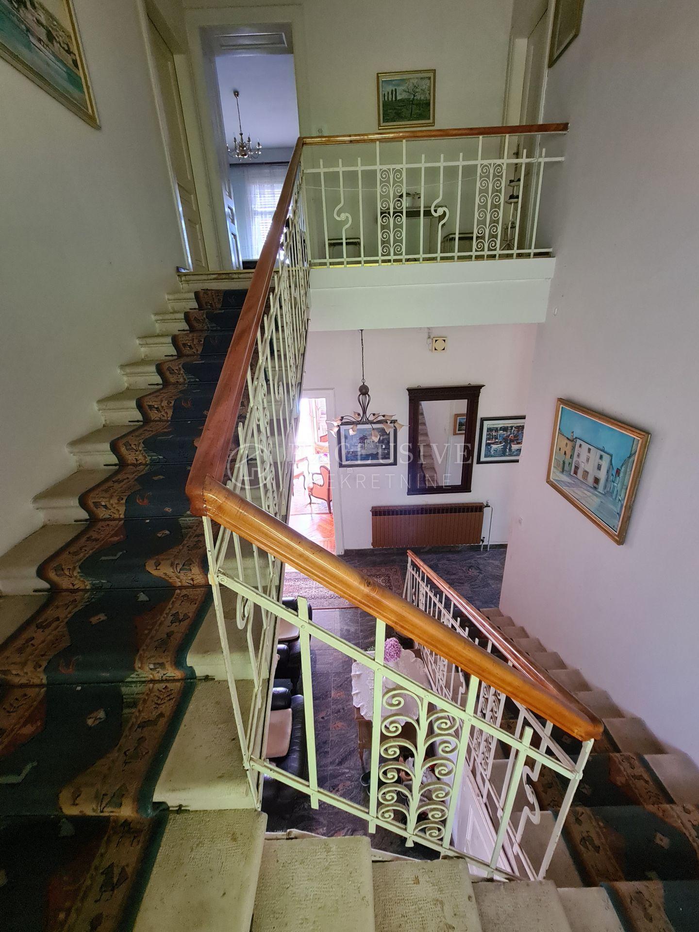 House, 360m², Plot 0m²