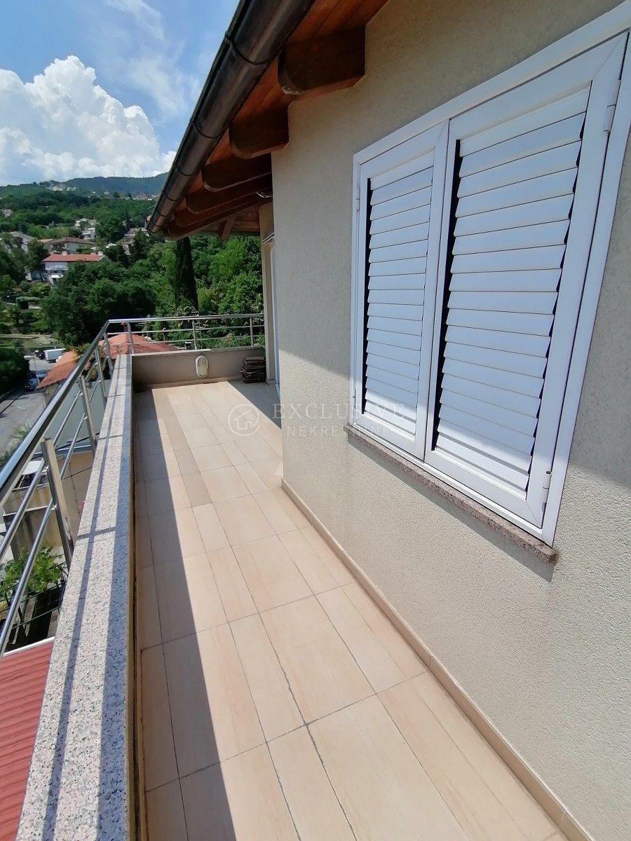 6 rooms, Apartment, 160m²