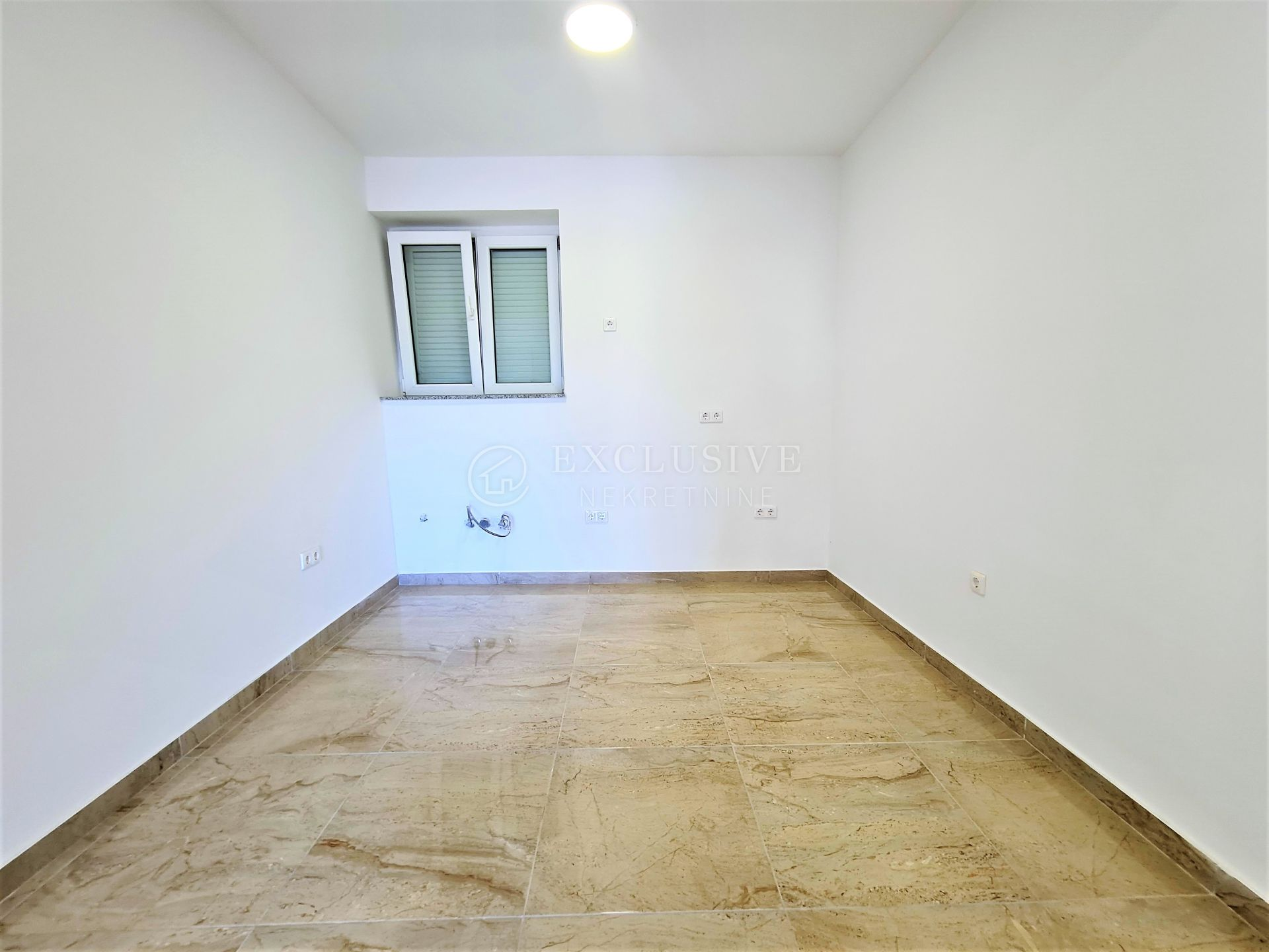 4 rooms, Apartment, 102m², 1 Floor