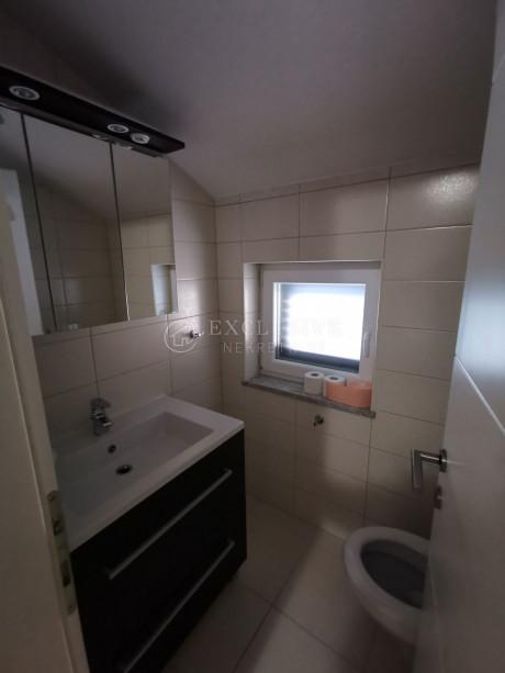 4 rooms, Apartment, 120m², 1 Floor