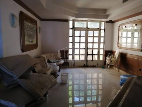 119m², Office, 1 Floor