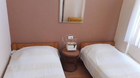 2 rooms, Apartment, 38m², 1 Floor