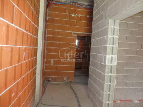 1260m², Office, 2 Floor