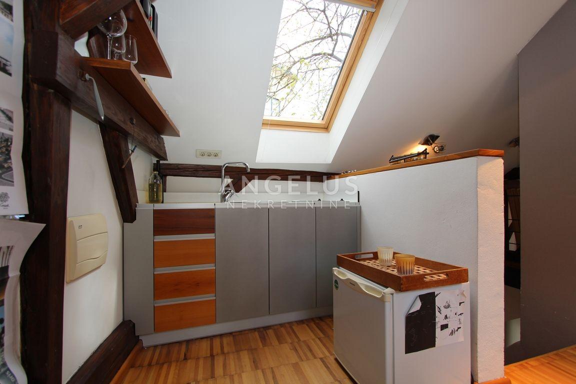 House, 120m², Plot 0m²