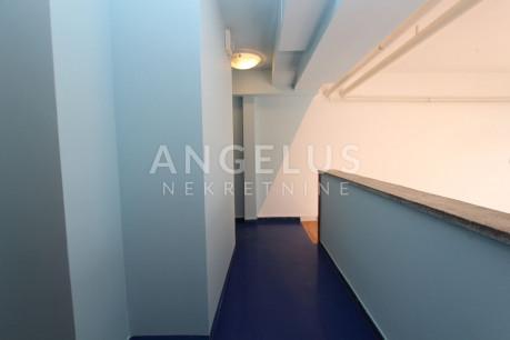70m², Office, 1 Floor