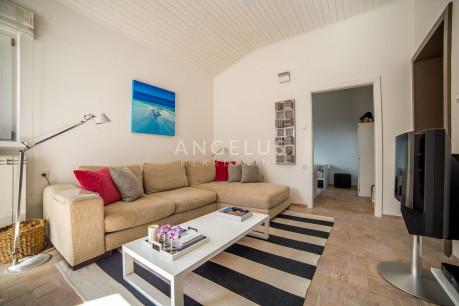 House, 230m², Plot 417m²