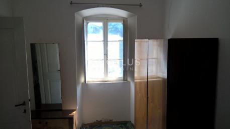 House, 170m², Plot 0m²