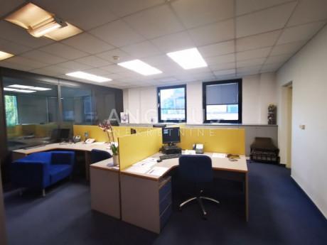 400m², Office, 3 Floor