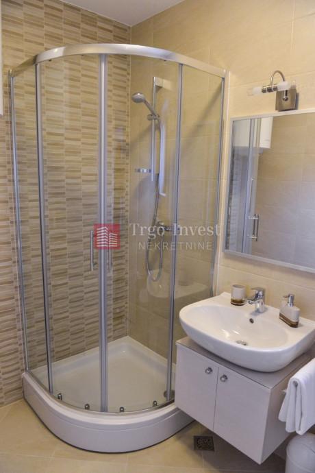6 rooms, Apartment, 130m², 1 Floor