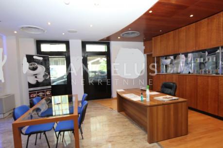 55m², Office, 1 Floor
