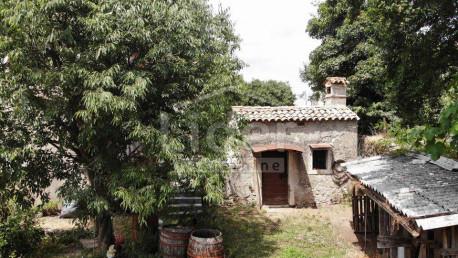 House, 130m², Plot 1130m²