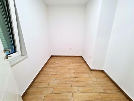 3 rooms, Apartment, 40m², 2 Floor