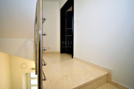 3 rooms, Apartment, 38m², 1 Floor