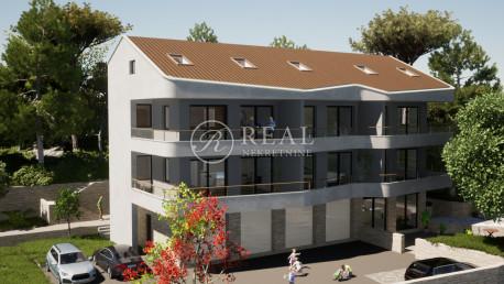 3 rooms, Apartment, 77m², 1 Floor