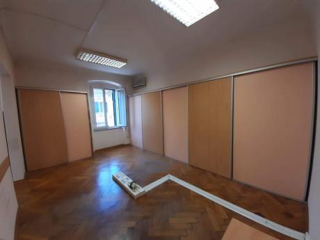 63m², Office, 3 Floor