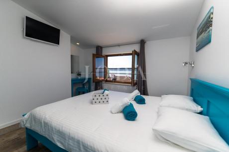 5 rooms, Apartment, 101m², 3 Floor