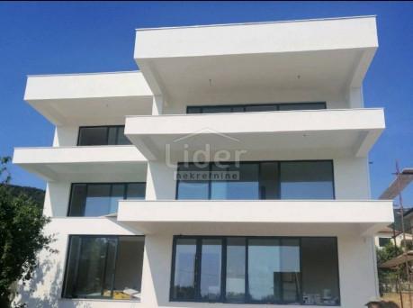 160m², Office, 1 Floor