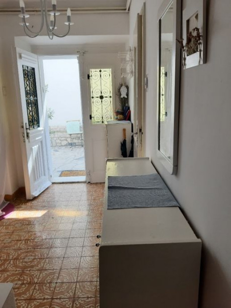House, 115m², Plot 1000m²