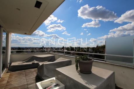4 rooms, Apartment, 213m², 2 Floor