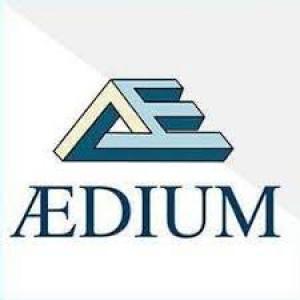 AEDIUM d.o.o.