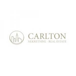 CARLTON nekretnine – real estate